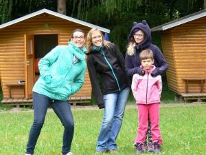 Zeltlager 2014 – Bild 08
