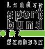 logo-lsb