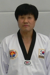 lee-kang-hyun