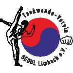Logo Seoul Limbach